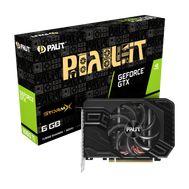 Palit GTX1660TI