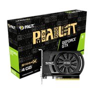 Palit GTX1650 StormX