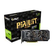 Palit GTX 1060