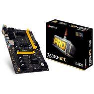 Biostar TA320-BTC -