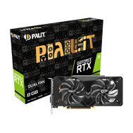 Palit RTX 2070 Dual