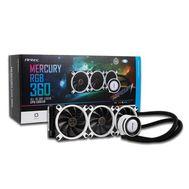Antec Mercury 360