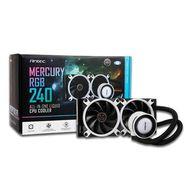 Antec Mercury 240