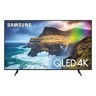 Samsung QE55Q70R -