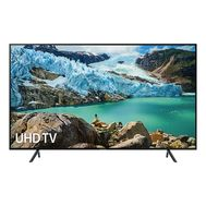 Samsung UE75RU7100 -