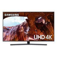 Samsung UE43RU7400 -