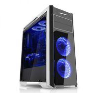 IPPON Thunder - PC