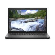Dell L5401-7016 -