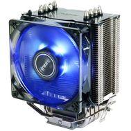 Antec A40 Pro - CPU
