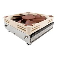 Noctua NH-L9I CPU