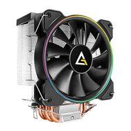 Antec A400 RGB - CPU
