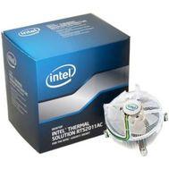 Intel RTS2011AC CPU