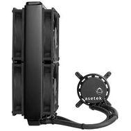 ASETEK 570LX CPU -
