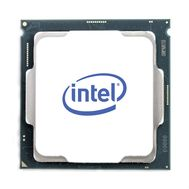 CPU Intel Core