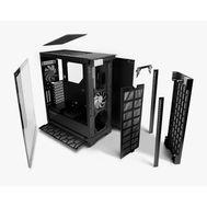 Antec P110 - Luce PC