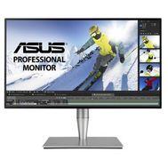 ASUS PA27AC Monitor