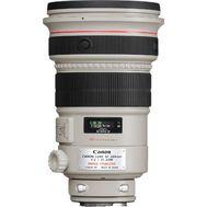 Canon EF 200mm F/2L