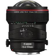 Canon TS-E 17mm