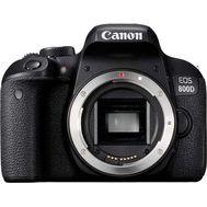 Canon EOS 800D SLR