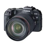 Canon EOS RP RF