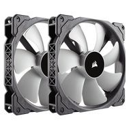 Corsair ML140 -