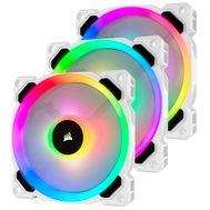 Corsair LL120 - RGB,