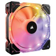Corsair HD120 - RGB,