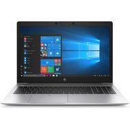 HP840 G6 Elitebook -