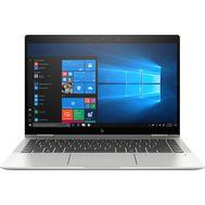 HP830 G6 EliteBook -