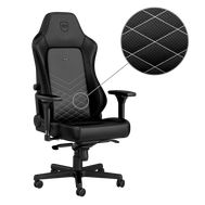 Noblechairs HERO -