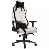 Noblechairs EPIC -