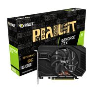 Palit GTX1660 StormX