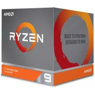AMD Ryzen 9 3900X -