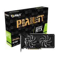 Palit RTX 2060 SUPER