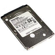 Toshiba MQ01ACF -