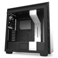 NZXT H710 - Gaming