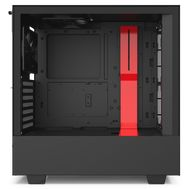 NZXT H510i - Gaming
