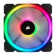 Corsair LL140 RGB -