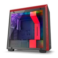 NZXT H700i - Gaming