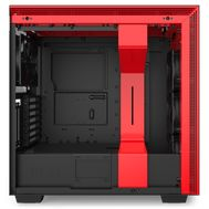 NZXT H710i - Gaming