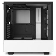 NZXT H510 - Gaming