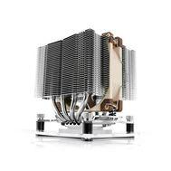 Noctua NH-D9L - CPU