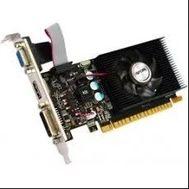 AFOX Radeon HD 5450