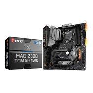 Motherboard MSI MAG