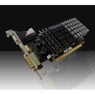 AFOX Radeon HD 6450