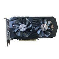 AFOX GTX1050 Dual -