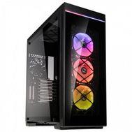 LIAN-LI Alpha 550X -