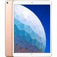 iPad Air MV0Q2RK/A -