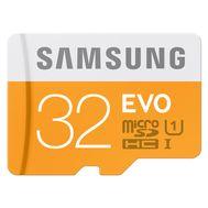 Samsung EVO MB-MP32D