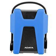 ADATA HD680 - 2TB